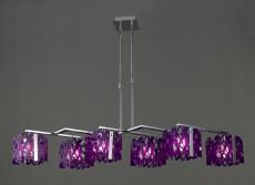 Подвесной светильник Tokio 1298