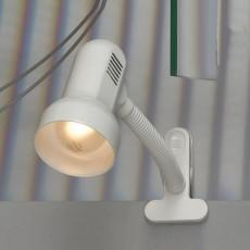 Настольная лампа офисная Sofia LST-4954-01