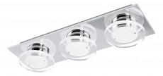 Накладной светильник Cisterno 94485