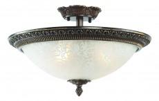 Светильник на штанге Fascino SL135.402.03