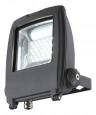 Настенный прожектор Projecteur I 34219