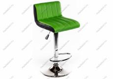 Набор из 2 стульев барных Sedal 1259