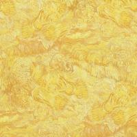 Обои Van Gogh 17170