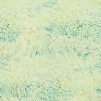 Обои Van Gogh 17180