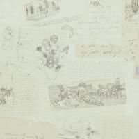 Обои Van Gogh 17200
