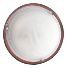 Накладной светильник Luna A3456PL-3AB
