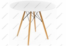 Стол обеденный PT-150 1201