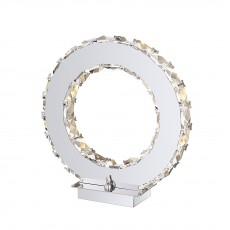 Настольная лампа декоративная Marilyn 67032-12T