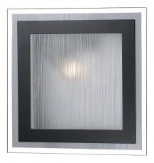 Накладной светильник Ulen 2736/1W