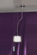 Подвесной светильник Scandia LSC-1206-01