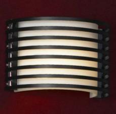 Накладной светильник Busachi LSF-8201-01