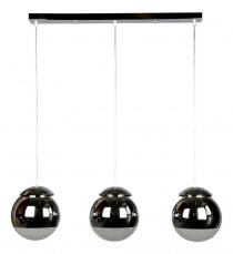 Подвесной светильник OM-442 OML-44206-03
