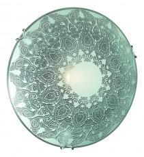 Накладной светильник Parole 178