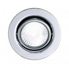 Встраиваемый светильник Einbauspot 12 V 80384
