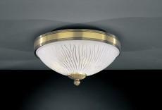 Накладной светильник 5650-2PL