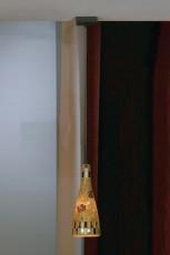 Подвесной светильник Ostuni LSQ-6516-01