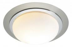 Накладной светильник Trosa 100196