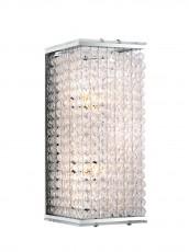Накладной светильник Caloy 46631-2W