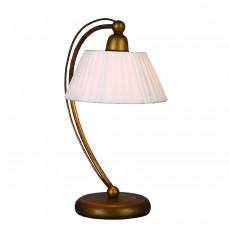 Настольная лампа декоративная Comfort 9370-1T
