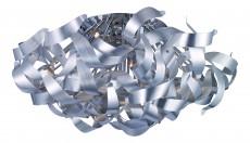 Потолочная люстра Piovera SL450.002.16