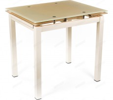 Стол обеденный TB017-26 1157