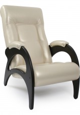 Кресло М41ОрПерл106