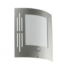 Накладной светильник City 88144