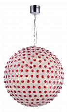 Подвесной светильник 531 SL531.503.30