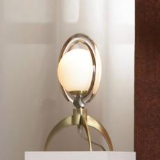 Настольная лампа декоративная Capestrano LSC-5994-01