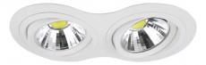 Встраиваемый светильник Intero 111 214326