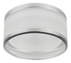 Встраиваемый светильник Maturo 072274