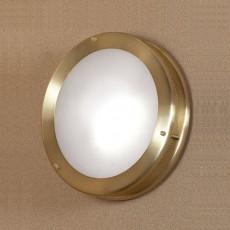 Накладной светильник Paola LSC-5412-02