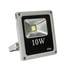 Настенный прожектор LL-271 12188