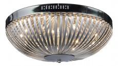 Накладной светильник SL528.002.12
