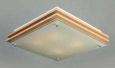 Накладной светильник OM-402 OML-40217-04