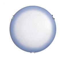 Накладной светильник Tessuto 370