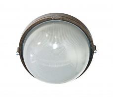 Накладной светильник НПО11-100-01 10571