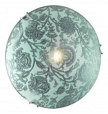Накладной светильник Verita 179