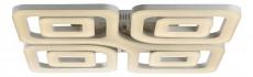 Накладной светильник 395 395/7PF-LEDWhite