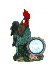 Садовая фигура E32 06096