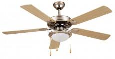 Светильник с вентилятором Fan 0142