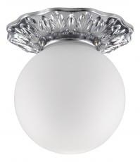 Встраиваемый светильник Sphere 369978
