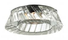 Встраиваемый светильник Cliff 369549