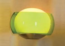 Накладной светильник Ampolletta LSC-7301-01