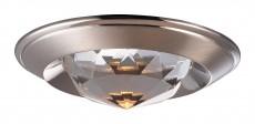 Встраиваемый светильник Glam 369426