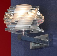 Бра Crevari LSX-2501-01