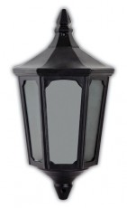 Накладной светильник Четыре грани 11542