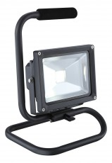 Наземный прожектор Projecteur 34115A