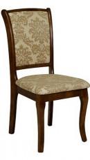 Набор стульев 2533К-2 (2 шт.)
