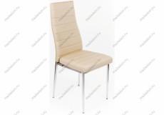 Набор из 6 стульев DC2-001 1206